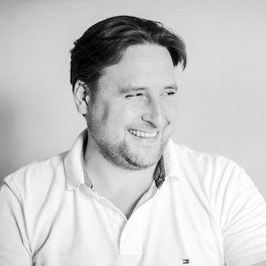 Stefan Rother - Team OTOBO
