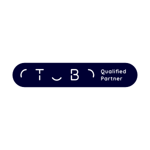 OTOBO qualified partner logo
