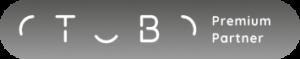 OTOBO Premium Partner logo